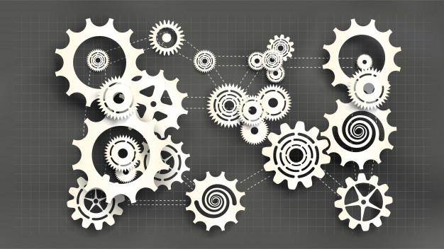 دوره طراحی صنعتی